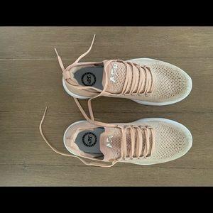 APL athletic shoes